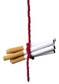 Tabaquismo muerte tabaquismo - 3 meses sin fumar ...