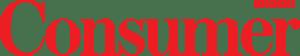 EROSKI CONSUMER, o diario do consumidor