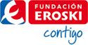 logotipo de fundación