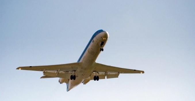 Impuntualidad aérea: qué se puede exigir