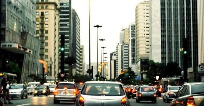 Leyendas urbanas del motor