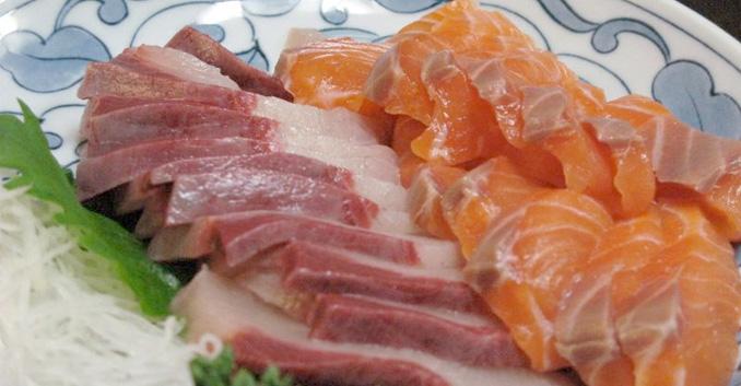 Técnicas básicas de cocina: Cómo hacer medallones de pescado