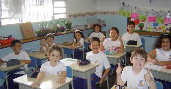 Analizada la seguridad en 208 colegios