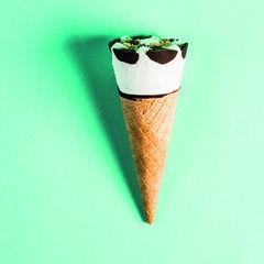190529 helados 0Z6A7705