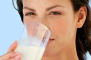 Aportan proteínas vegetales y su grasa es más saludable que la de la leche