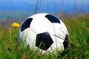 10 balones de fútbol