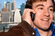 Tras dos reparaciones en el móvil, el vendedor no quiere ofrecer uno de sustitución