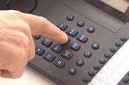 Una compañía telefónica se niega a instalar una línea por cambio de domicilio