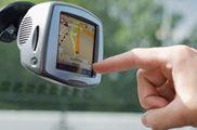 Los puntos cardinales para elegir un navegador GPS