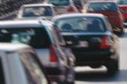Enfermedades, fármacos y conducción, un triángulo peligroso