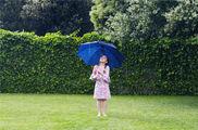 ¿Lloverá este verano? En otoño se sabrá