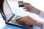 ¿Cómo pagar con seguridad en Internet?