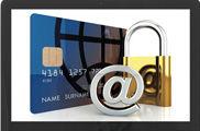 Compras online todavía más seguras