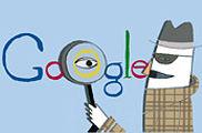 Fórmulas para exprimir a fondo Google