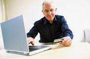 Protegerse de las estafas en Internet