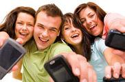 Teléfono móvil: mayor precio no significa mayor utilidad