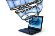 Prueba práctica: tres plataformas <em>on line</em> para alquilar películas en España