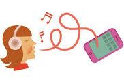 ¿Cómo descubrir nueva música en Internet?