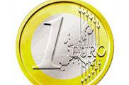 Más que un cambio de moneda