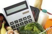 Fogares en crise: as familias moderan a cantidade e a calidade das súas compras en alimentación