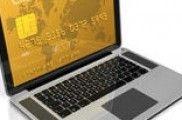 Compra online: un sistema muy utilizado, pero del que aún se desconfía