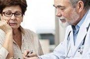 Un de cada catro consumidores sofre unha ou varias enfermidades crónicas