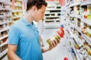Información nutricional de obligado cumplimiento