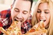 Hábitos insáns e o camiño cara á perda de calidade de vida