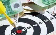 Las entidades recomiendan depósitos, pagarés y fondos para los pequeños ahorradores