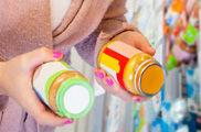 El 30% de los encuestados reclama más productos saludables para su compra diaria