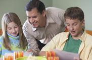Menús infantiles en restaurantes: poca variedad y baja calidad dietética