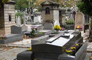 Los funerales casi han duplicado su precio en los últimos diez años
