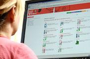 Administración electrónica municipal: más información que gestión efectiva de trámites
