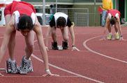 Las instalaciones deportivas municipales mejoran, aunque los ayuntamientos invierten menos dinero