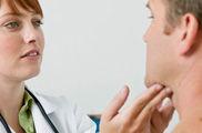 Erabiltzaileak gustura daude mediku-arretarekin, baina hitzordua lortzeko erraztasunik eza nabarmendu dute gehien