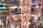 Uno de cada cuatro consumidores gastará menos dinero esta Navidad que la pasada