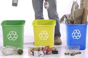 Generamos menos basura aunque los ayuntamientos facilitan poca información sobre su gestión