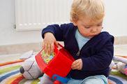 El gasto medio en juguetes por niño será de 70 euros