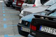 Enormes diferencias en el tiempo y el coste que supone aparcar
