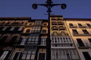 Aumentan las diferencias entre ciudades en el impuesto de vivienda