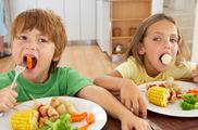 Mejora la calidad nutricional de los menús escolares, pero uno de cada tres son mediocres o malos