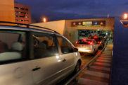 Parkings: han encarecido el doble que el IPC pero su calidad apenas mejora