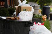 Generamos cada vez más basura y no todas las ciudades saben cuánto reciclan