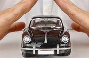 El mismo seguro de coche puede costar el doble en función de la ciudad en la que se contrate