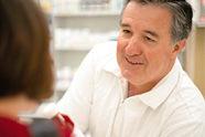 Muchas farmacias venden productos milagro y apenas informan