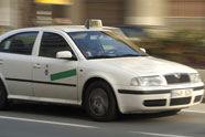 Información ó usuario e comodidade do vehículo, o máis mellorable