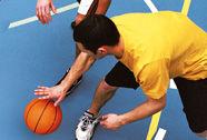 Unas ciudades invierten en deporte y lo promueven mucho más que otras