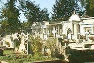 En Vitoria, un funeral modesto cuesta la mitad  que en Alicante