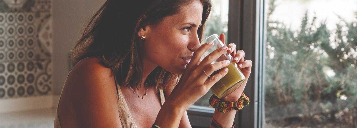Envellecemento inmunitario: coida das túas defensas... e que cumpras moitos máis
