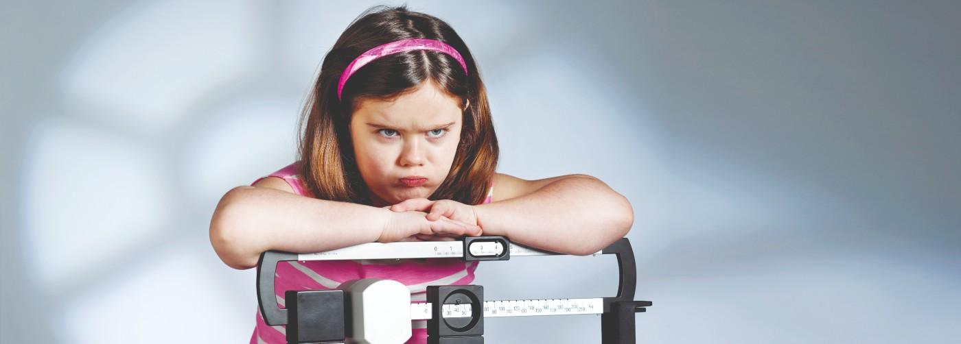 ¿Cuánto nos cuesta la obesidad?